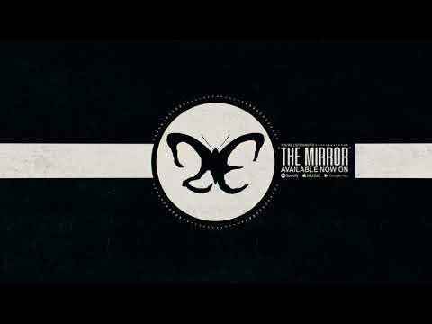 23---the-mirror