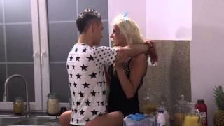 Warsaw Shore - odc. 1 Paweł i Eliza
