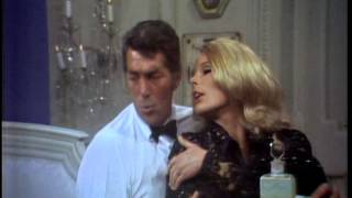 Dean Martin, Elke Sommer & David Janssen - Just a Little Lovin