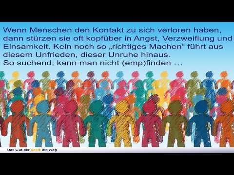 Jürgen erklärt die Prinzipien von BeziehungsWeise
