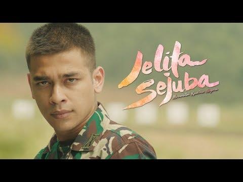 Official Teaser Jelita Sejuba | Perkenalan Karakter Jaka Guna Priatna | Menuju 05 APRIL 2018