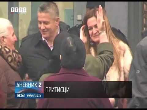 Naser Oric kao idol; podršku mu dali iz Federealne policije