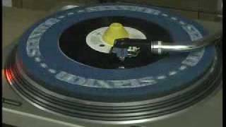 Fight the Power - The Isley Brothers - HQ