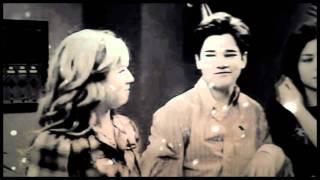 Sam & Freddie; Maybe I've met her already..