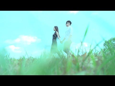 Nick钟盛忠 Stella钟晓玉[请你相信]Official MV