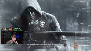 NASZ POLSKI SNIPER - Sniper Ghost Warrior Contracts