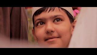 Nazeel Azami - Allah Hu | Ramadan Free Download