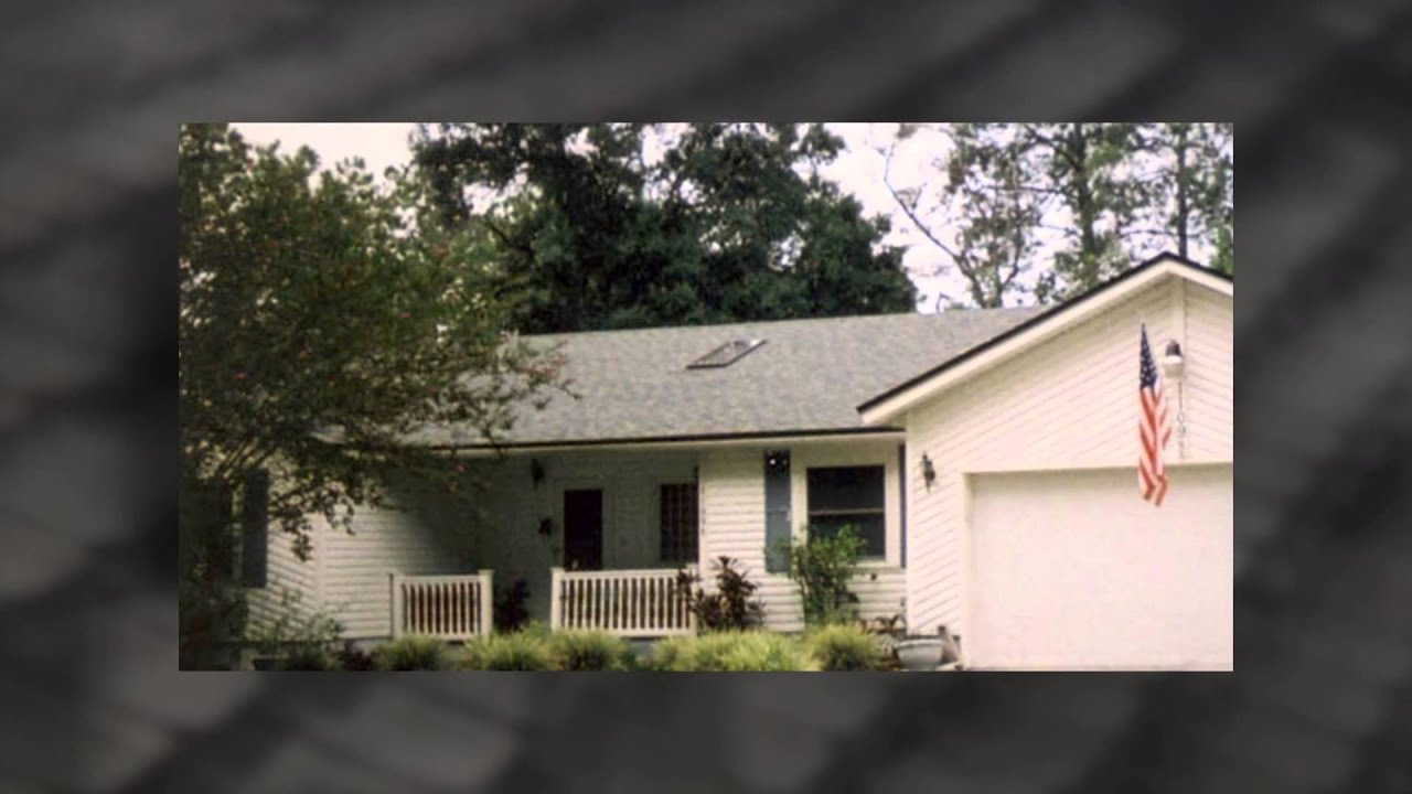 River City Roofing Orange Park Florida Youtube