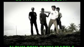 Video Dj Pati-Mixtape Maret 2 Album Demi Kamu Isabela Remix 2017 download MP3, 3GP, MP4, WEBM, AVI, FLV Agustus 2018