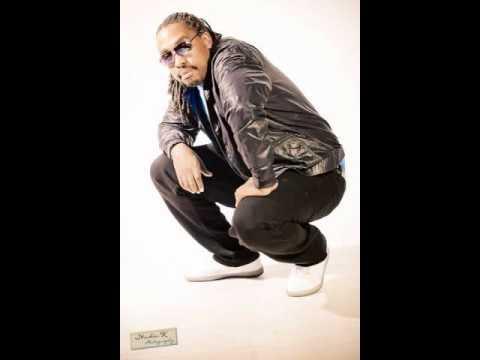 House mix (Dj Choice - Screaming--------DJ Aimo Levels ELECTRO REMIX 2012 )
