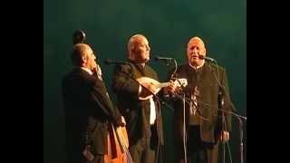 Klapa Ragusavecchia - La musica di notte