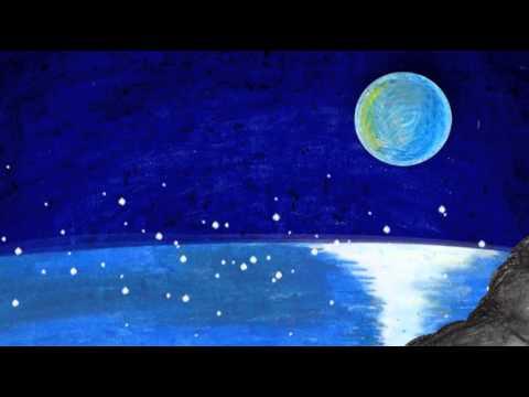 (+) 파란달이 뜨는 날에