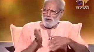 Jagganath Kunte Avadhutananda Narmade Har Sadhanamast Nitya Niranjan Kalindi-04.mp4