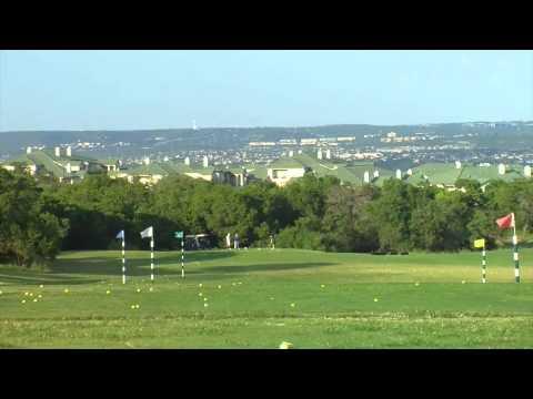 Austin Golf Course | Falconhead Golf Club (512) 402-1558