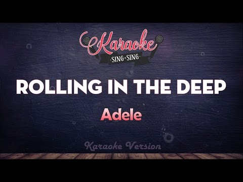 adele---rolling-in-the-deep-(karaoke-version)