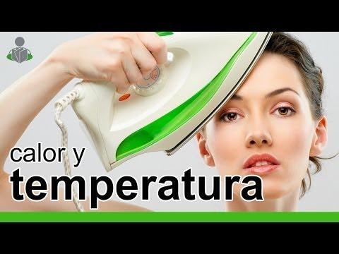 curso-de-bachillerato-ceneval-física- -calor-y-temperatura