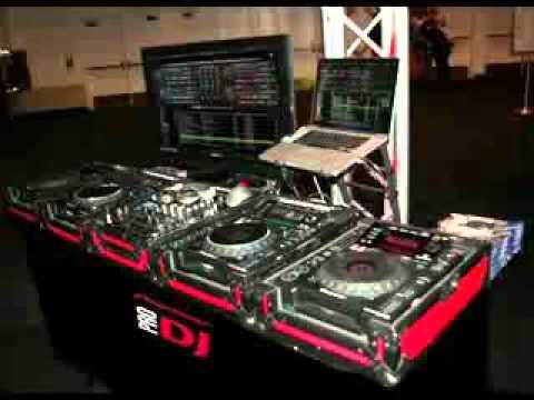Dj terbaru 2016 Macarena VsGalau (DJ Noper Daus Remix)