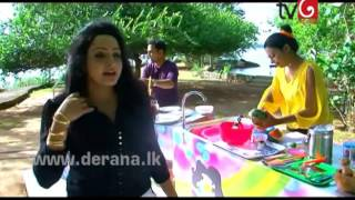 Ammai Mamai - 26th September 2016 Thumbnail