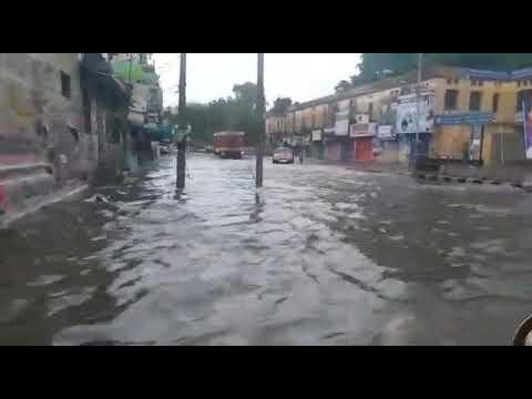 Image result for vellore rain