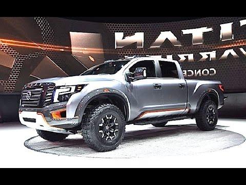 2018 nissan titan lifted. beautiful nissan the 2017 2018 nissan titan trucks is coming interior exterior test drive intended nissan titan lifted s