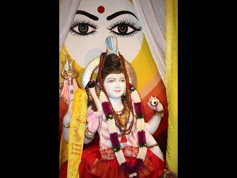 Shiva Shankar Bhole Bhale- Pt Ravi @ Dholak By Ryan Mohammed