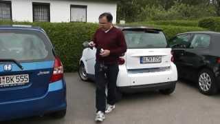 Брать машины напрокат - И НЕ ВОЗВРАЩАТЬ ! (читать аннотацию)(В Германии в небольшом городке Ульм начался очень необычный эксперимент. Он представляет собой попытку..., 2013-01-19T15:30:48.000Z)
