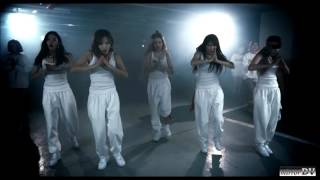 SUBSCRIBE!!! Checkout my channel for more Mirrored Dance Versions a...