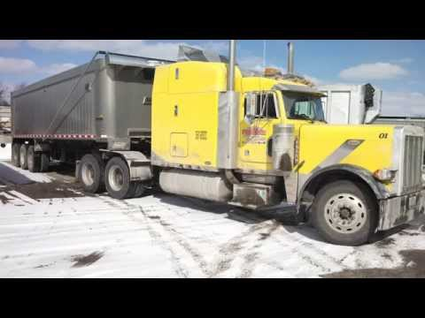 winter-time-trucking-brrrrrrrr