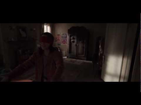Trailer do filme Evocação