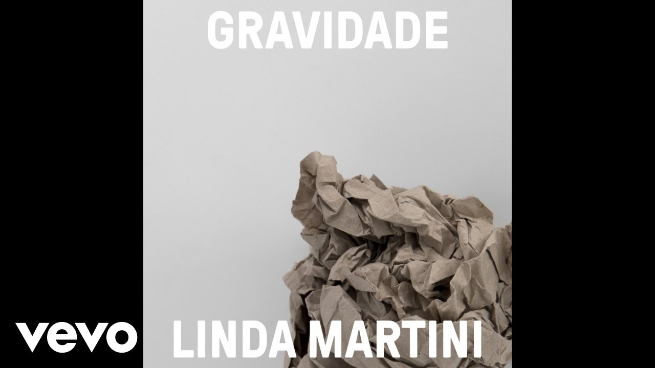 linda-martini-gravidade-audio-lindamartinivevo