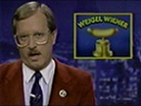 """WLS Channel 7 - Eyewitness News at 10pm - """"Weigel"""