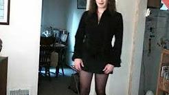 daughter fucking hardcore pic
