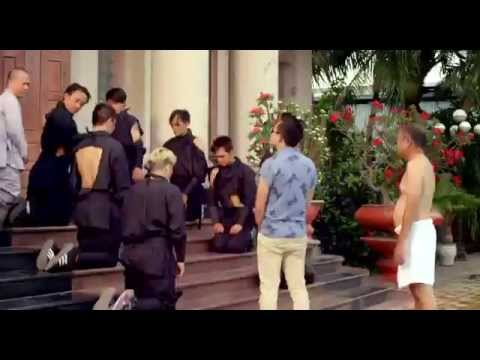 Scandal: Bí mat tham do (2012) - IMDb
