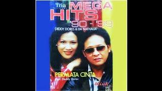 Deddy Dores & Lia Nathalia - Permata Cinta (1999)
