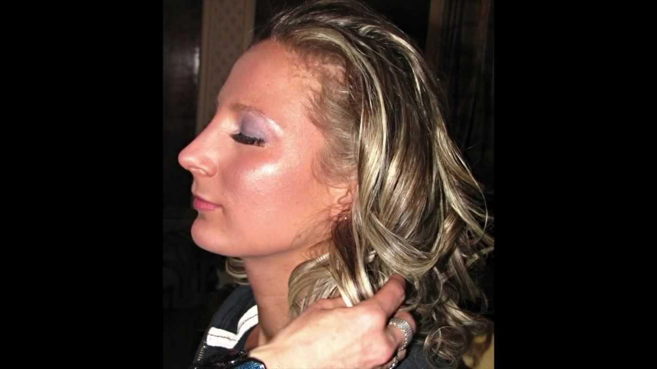 Studio 44 Salon Bucks County Plastic Surgery Makeovers Youtube