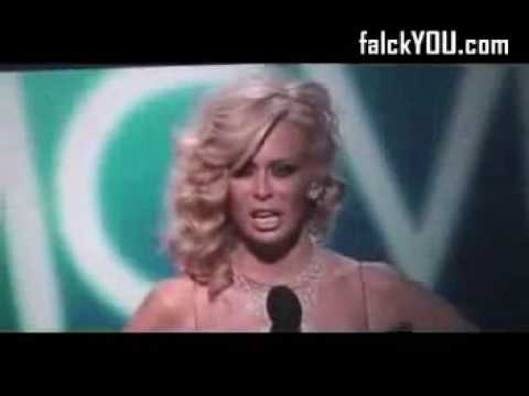 sexy pornstar - jenna jameson amazing (must see) from YouTube · Duration:  4 minutes 1 seconds