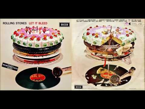 "ROLLING STONES: Monkey Man: Recorded: 10th June - 2nd July 1969, Olympic Sound Studios, London. Nicky Hopkins on piano and Jimmy Miller on tambourine. Released: 5th Dec. 1969 on the album ""Let it Bleed"" Producer: Jimmy Miller"