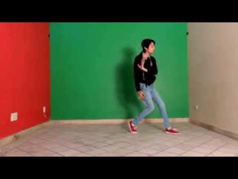 Bhumeet Gupta - Lost Inside Your Love