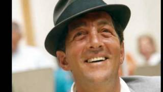 Dean Martin -  In The Misty Moonlight ( Original Release )