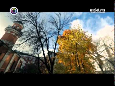 ЮЛДАШ - Беренче татар танышулар сайты - Первый татарский