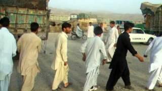 Bolan taikwando (balochi chap) noshki chaghi balochistan pakistan quetta