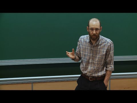 Andrew JAMES - Truncated spectrum approaches for 2D many-body quantum systems