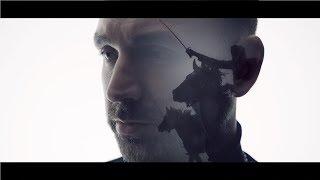 """Mateusz_Ziółko_&_Tabb_-_Legiony_(Oficjalny_Teledysk_promujący_film_""""Legiony""""_premiera_20.09.2019)"""