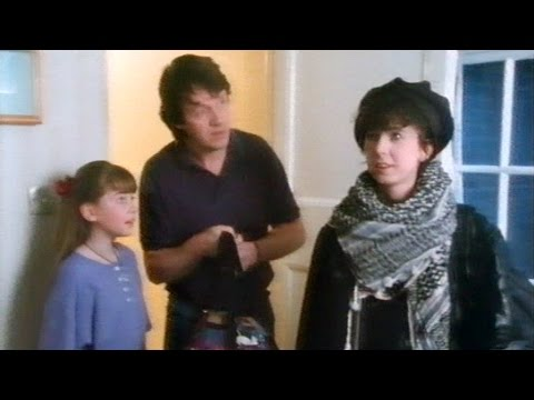 B&B 1992 British TV film