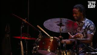 International Jazz Day 2021 - Zaza Desiderio trio - Live at Le Solar