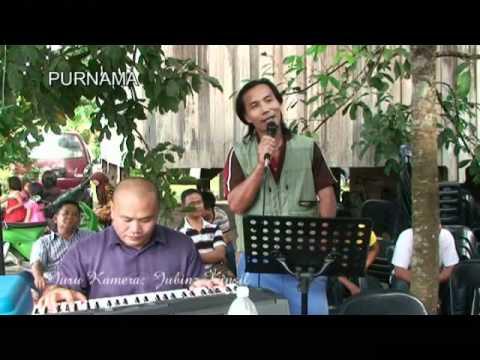 North Borneo Dusun Song