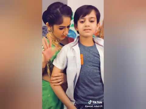 Thik Hai ! Love Karke Bhage Hai Ghar Se! Most Popular Videos On Tiktok..
