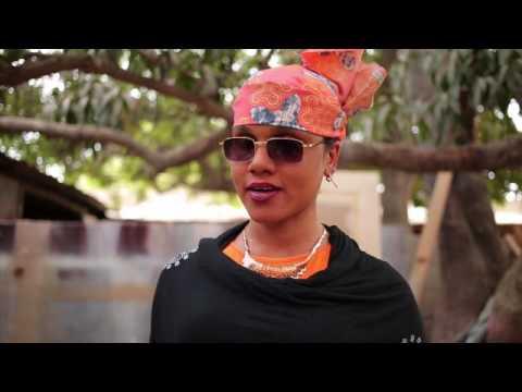 Download bosho maikira mota katako Latest Nigerian Hausa Comedy 2017