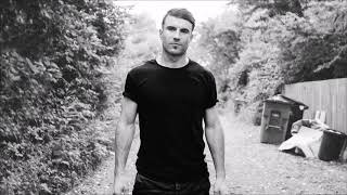 Sam Hunt - Sinning With You (Audio)