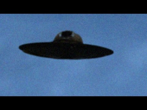 UFO Sightings Defense Minister And CIA Adviser Discuss UFO Disclosure 2015